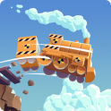 Train Conductor World android