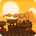 Tiny Rails android