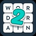 WordBrain 2 на андроид скачать бесплатно