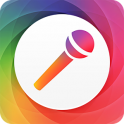 «Yokee: Караоке по-русски бесплатно» на Андроид