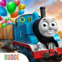 Thomas & Friends: Delivery на андроид