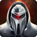 Battlestar Galactica:Squadrons android