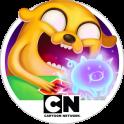 «Королевство карточных войн» на Андроид