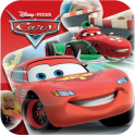 Puzzle App Cars android