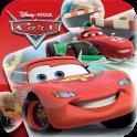 Puzzle App Cars - icon