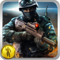 Critical Strike Portable - icon