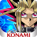 Yu-Gi-Oh! Duel Links android