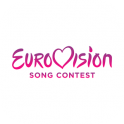 «Eurovision Song Contest» на Андроид
