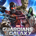 Guardians of the galaxy: LWP
