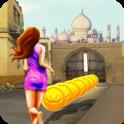 «Subway India Run» на Андроид