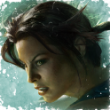Lara Croft: Guardian of Light™ android