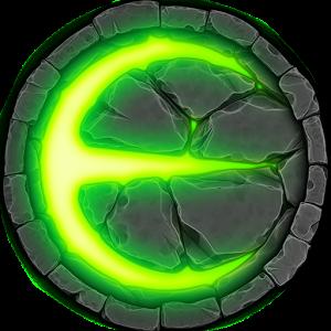 Cover art of «Eternium» - icon