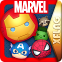 MARVEL Tsum Tsum - icon