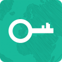 VPN Master — Free VPN Proxy - icon