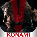 MGS V: THE PHANTOM PAIN android