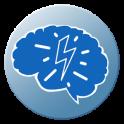 «Зарядка для мозга» на Андроид