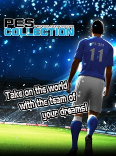 PES COLLECTION | Android