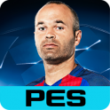 PES COLLECTION android