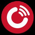Подкаст-плеер - Бесплатно android