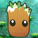 Save Groot