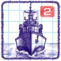 Морской бой 2 - icon