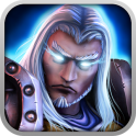 «SoulCraft — Action RPG (free)» на Андроид