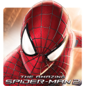 «Amazing Spider-Man 2 Live WP» на Андроид