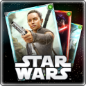 «STAR WARS™: FORCE COLLECTION» на Андроид