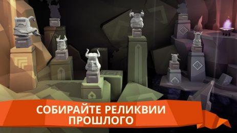 After the End: Forsaken Destiny | Android
