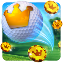 Golf Clash - icon