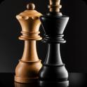 Шахматы - icon