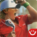 Golf Star™ android