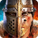 Король Авалона: Битва Драконов - icon