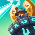 Realm Defense: Hero Legends TD android