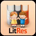 «Детские книги» на Андроид
