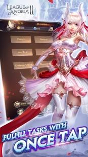 Скриншот LOA2: Companion