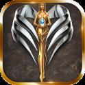 «LOA2: Companion» на Андроид