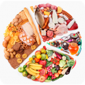 Правильное питание on android