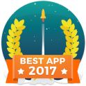 Memrise: изучай языки on android