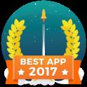 Скачать Memrise: изучай языки на андроид