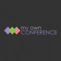Скачать MyOwnConference™
