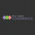 Скачать MyOwnConference™ на андроид