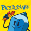 Pictionary™ android