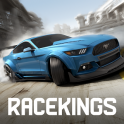 Скачать Race Kings в андроид