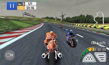 Telecharger des jeux pc gratuit: Telecharger Race Race Injection Free Download Full PC Game full Version Acheter Race Injection Jeu PC Steam Download