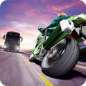 Traffic Rider android