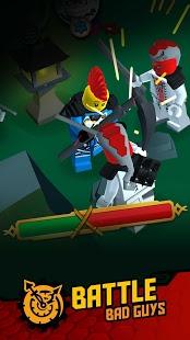 Lego ninjago wu cru 102 t l charger sur android - Telecharger ninjago ...