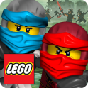LEGO® Ninjago™ WU-CRU android