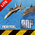 Air Navy Fighters Lite - icon