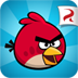 Angry Birds - icon